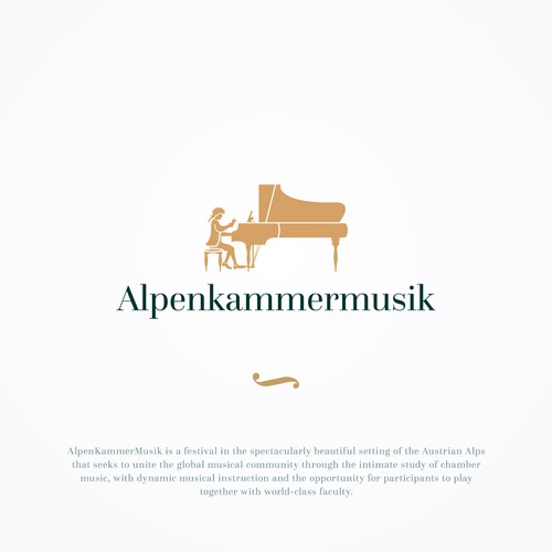 Alpenkammermusik
