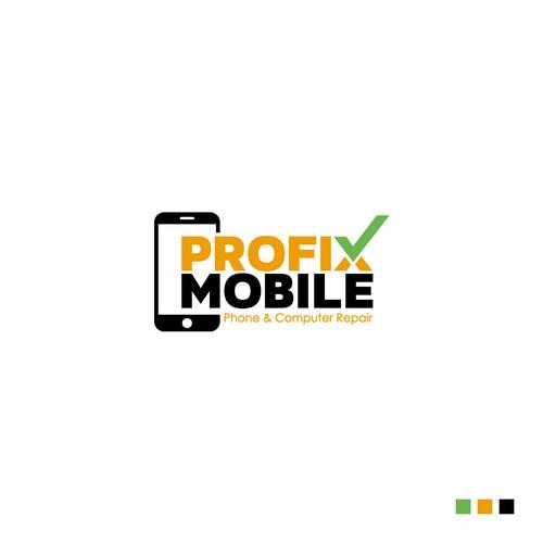 ProFix Mobile