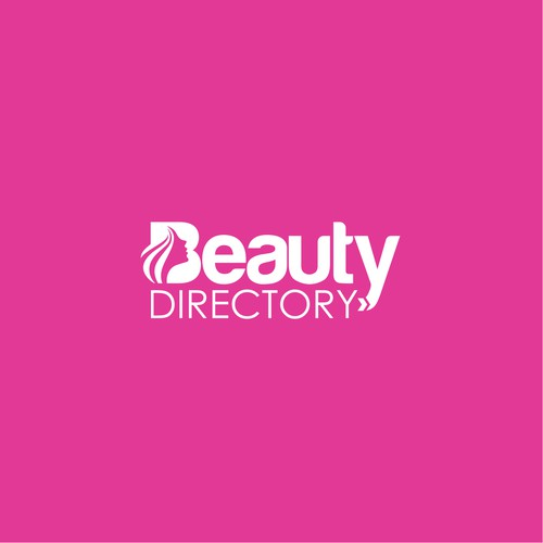 Logo for Beauty Directory