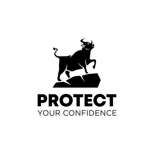Bull Confidence