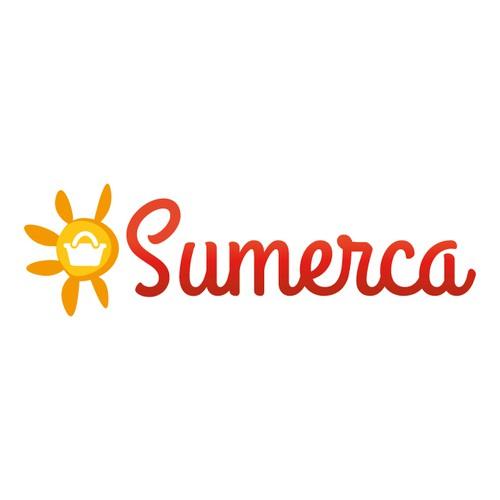 SUMERCA está en búsqueda de un logotipo
