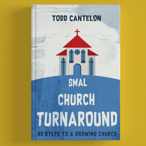 Church Growth book
