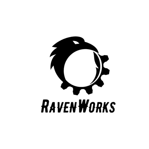 RavenWorks Entertainment