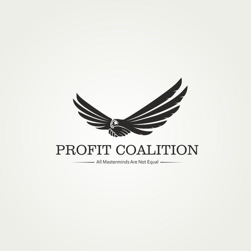 Proffit Coalition