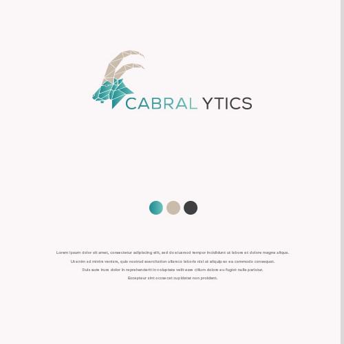 Cabralytics