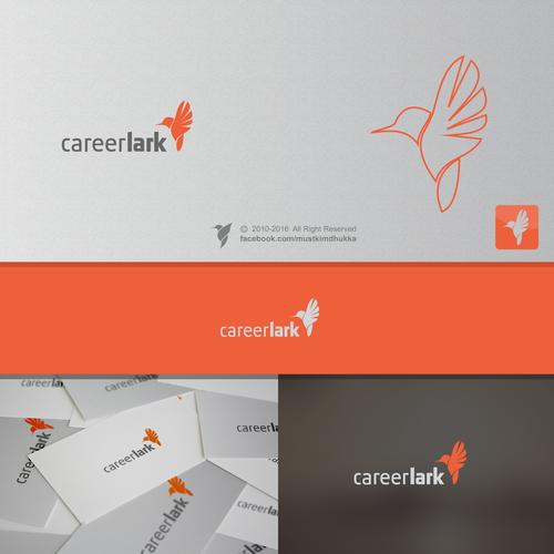 CareerLark