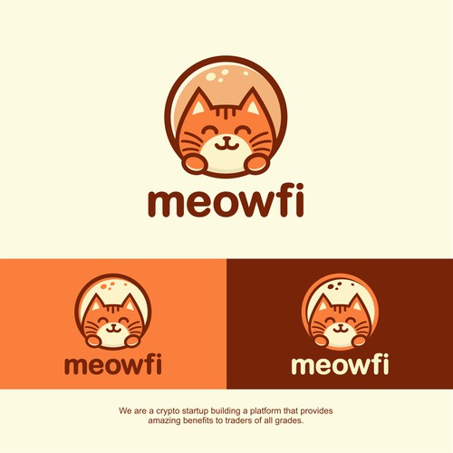 MEOWFI