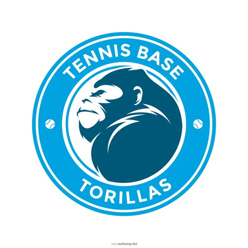 TENNIS BASE TORILLAS
