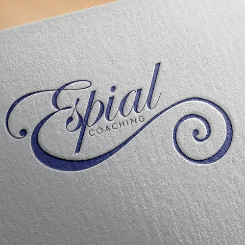 Espial, your destination starts with a new perspective on your journey