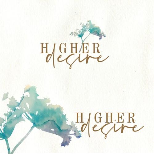 Higer desire