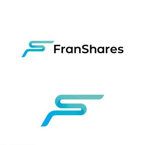 FranShares