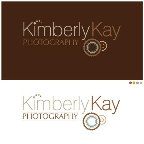 Logo needed for Wedding Photographer
