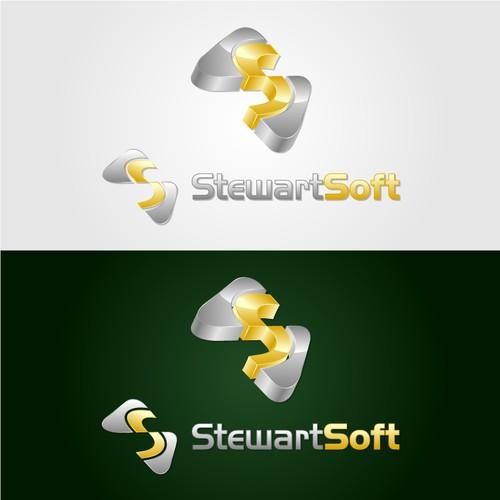 StewartSoft