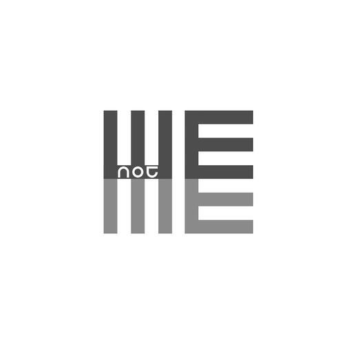 proposta di logo