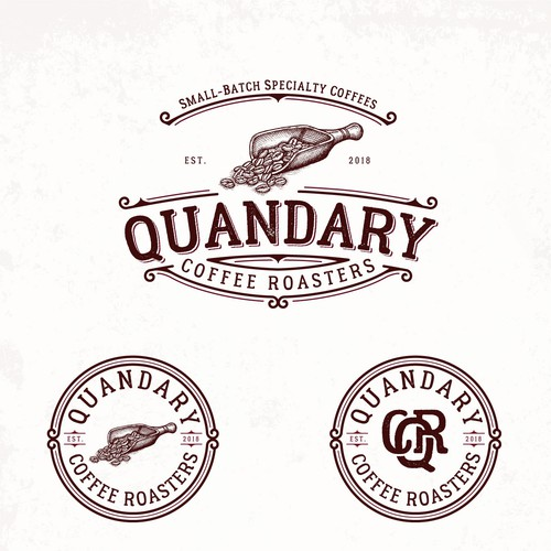 Quandary Coffee Roasters