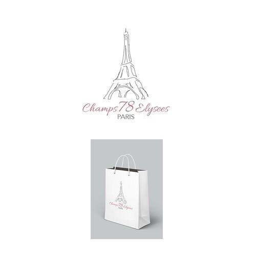 Paris retail