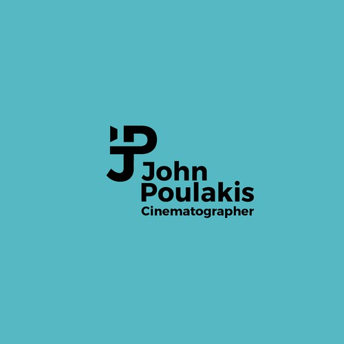 John Poulakis Cinematographer