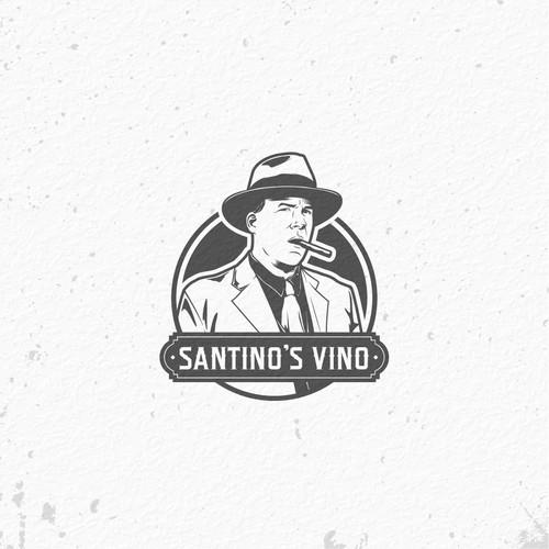 Santino's Vino