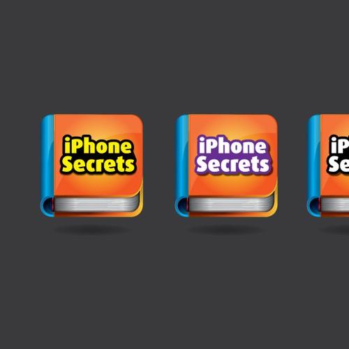 I Phone secrets