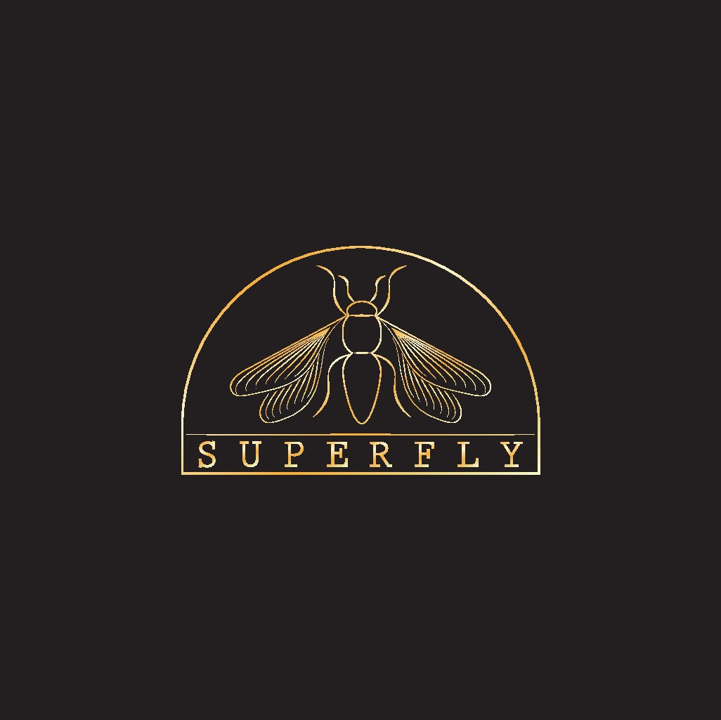 Super Fly Cannabis Co.