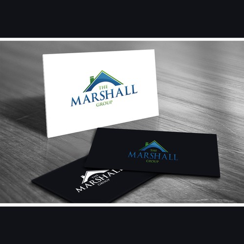 The Marshall Group