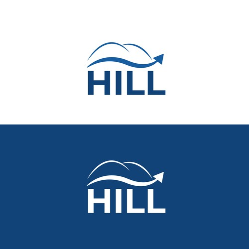 logo concept for ecommerce business