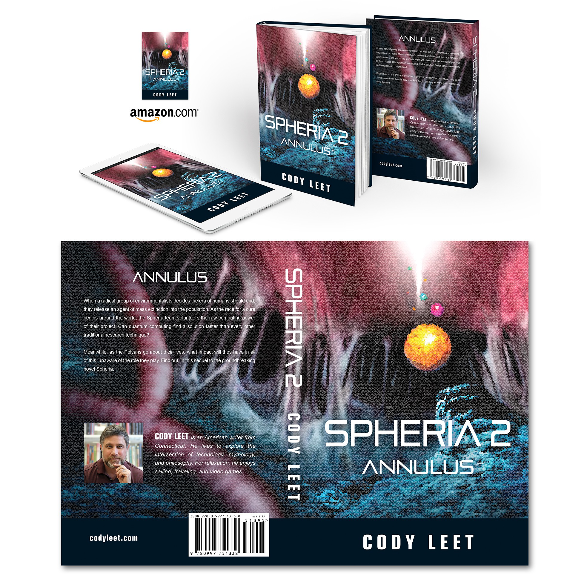 Spheria 2