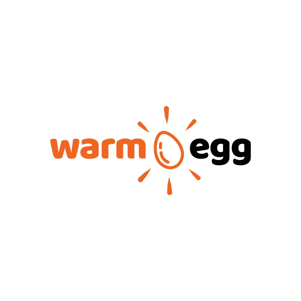 Get cracking on something creative and fun for WarmEgg!