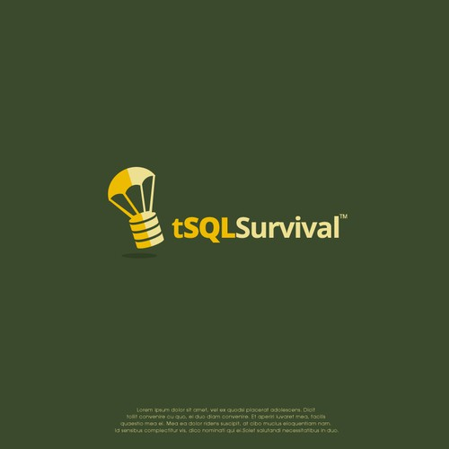 SQLsurvival
