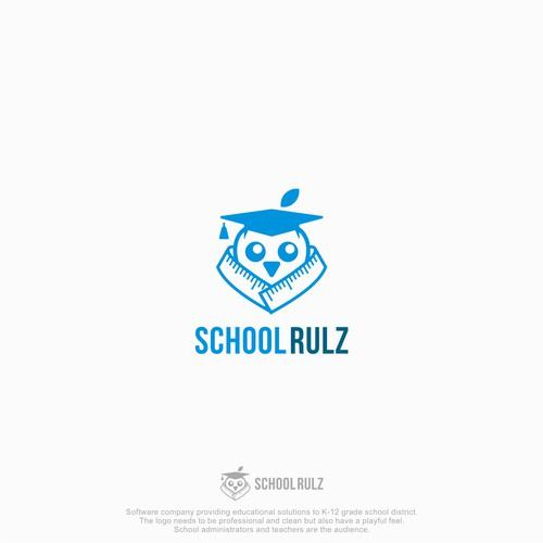 School Rulz