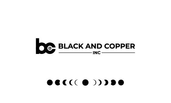 Black and Copper, Inc. - Industry, Energy, Progress