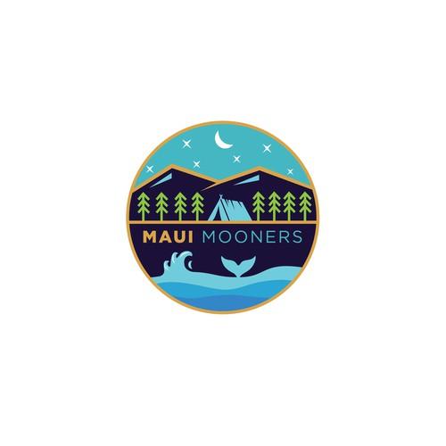 Maui Mooners