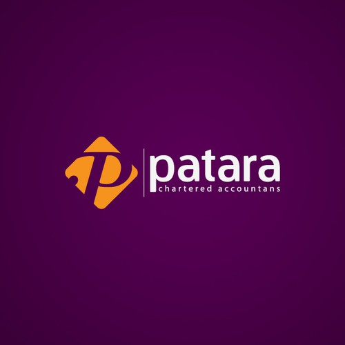 The next logo for PATARA