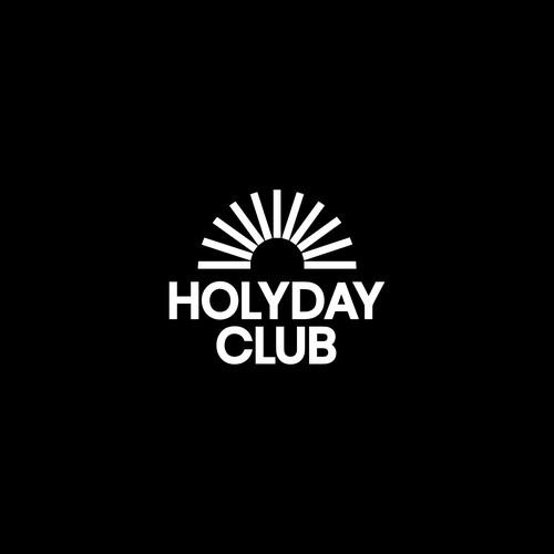 Holyday Club