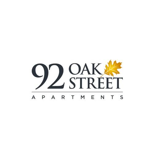 oakstreet