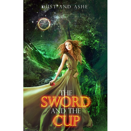 The sword and the cup