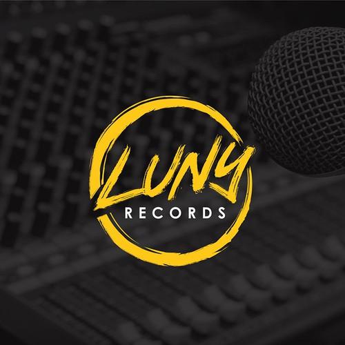 LUNY RECORD