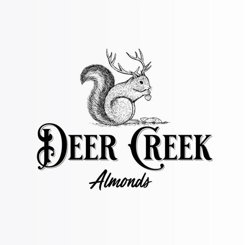 deer creek almond