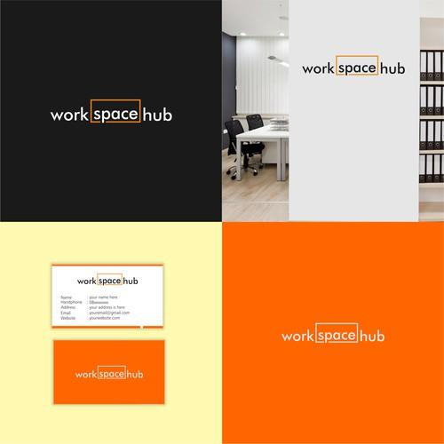 workspacehub