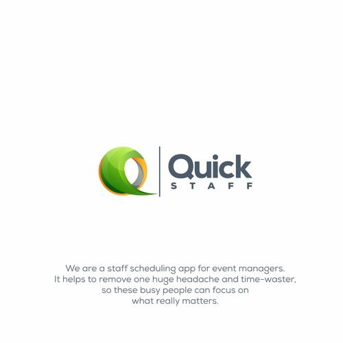 QuickStaff