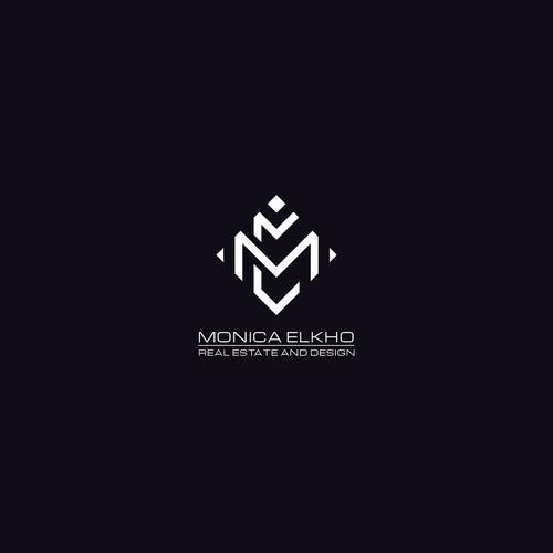 Monica Elkho Real Estate and Design