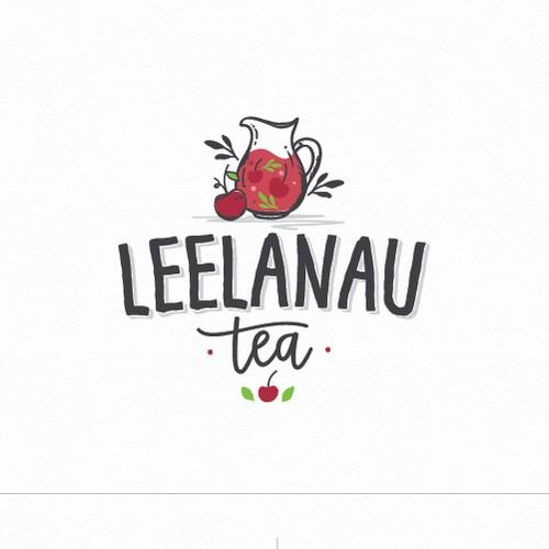 leelanau tea