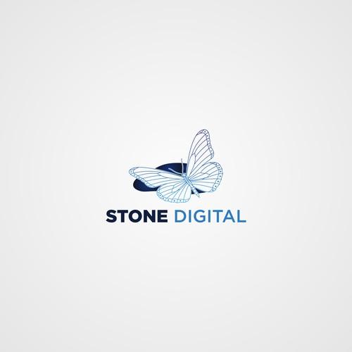 Stone Digital