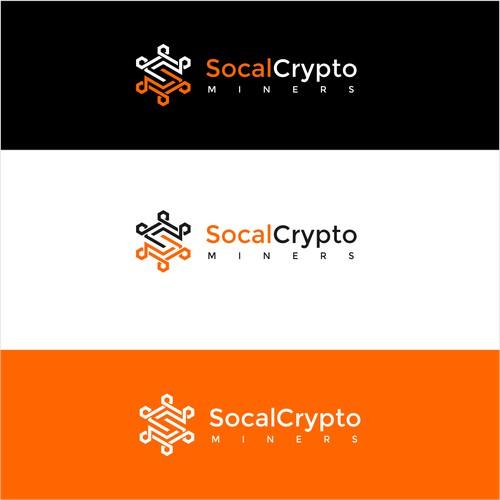 socalcrypto