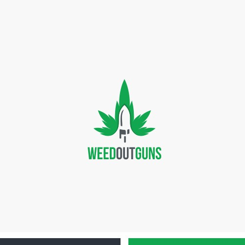 Weed out Guns