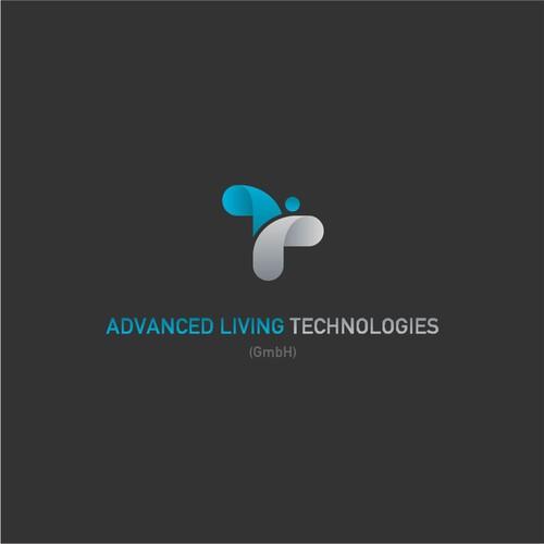 Logo for Advanced Living Technologies
