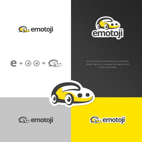 emotoji