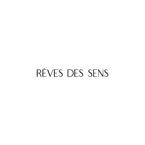 Logo for Reves des Sens
