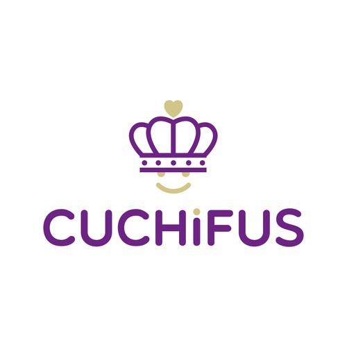 Cuchifus
