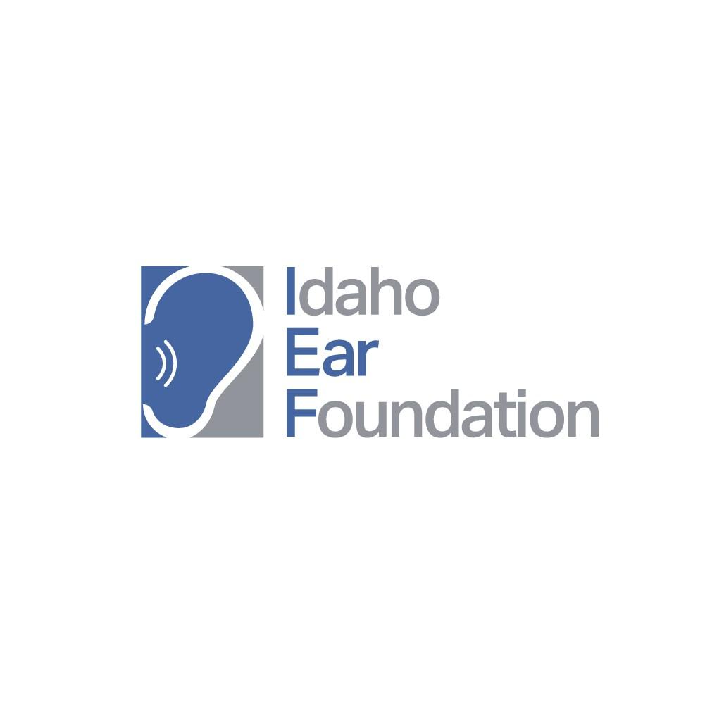 Idaho Ear Foundation